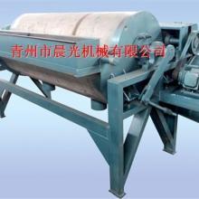 供应锰铁矿选矿设备