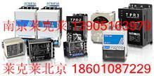 供应单相功率调整器TPR-2N 图片