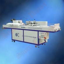 供应全自动笔杆丝印机,全自动笔杆丝印机SA-60PS批发