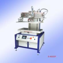 供应玻璃丝印机,东莞丝印机,丝网印刷设备,丝印机生产厂家S-900DF图片