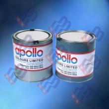 供应阿波罗CX系列油墨 移印油墨 丝印油墨 耐酒精耐汽油油墨 英国阿波罗CX系列油墨图片