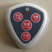 杭州宁波无线呼叫系统图片