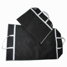 供应西装袋/西服袋/西装套袋