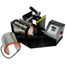 热转印机器设备耗材马克杯批发图片
