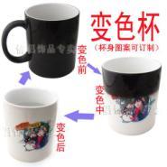 广东深圳七夕情人节DIY礼物定制图片