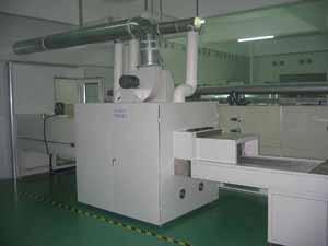东莞自动涂装生产线图片/东莞自动涂装生产线样板图 (4)