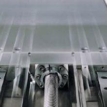 供应FNS力士乐高速滑块(REXROTH),碳素钢材质,包装机械常用