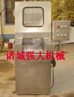 供应腌腊肉肉制品加工设备注射设备