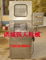 供应肉制品加工设备全自动盐水注射机