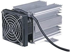 供应空气调节器