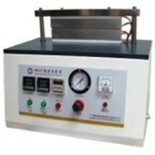供应薄膜热封试验仪供应,薄膜热封试验仪价格,厂家