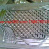 供应橡胶产品模具加工