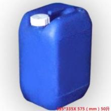 供应薄壁吹塑桶模具可折叠吹塑水桶模具图片