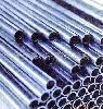 天津精密钢管厂图片