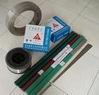 镍及镍合金焊材