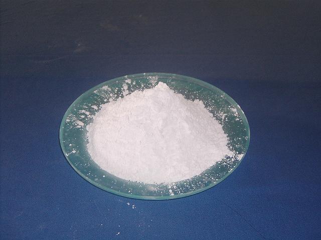 供应 七台河硅微粉XJ七台河硅微粉