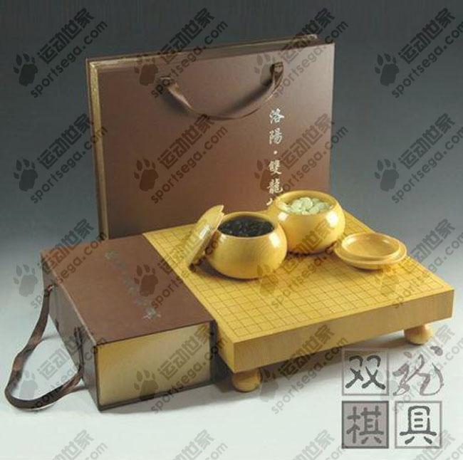 杭州套装围棋/杭州杭州围棋套装