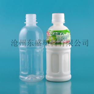 孝义透明塑料瓶子批发图片