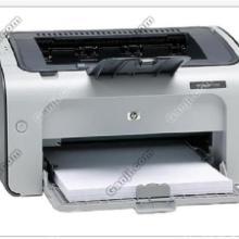 北京惠普打印机维修站/hp打印机维修中心/配件销售-硒鼓墨盒专卖批发