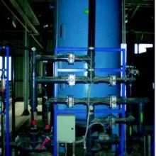 福建阴阳离子交换设备上海离子交换装置奥凯自动离子交换设备