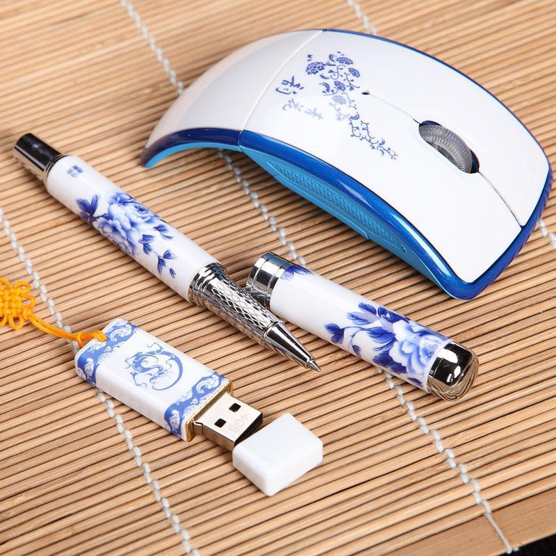 供应齐白石大师虾中国文化礼品图片