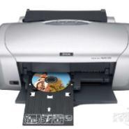供应爱普生R230打印机 城阳回收硒鼓墨盒