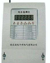 GKDY-200电压监测仪图片