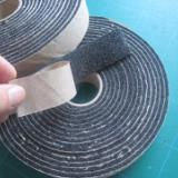 保温胶条保温回力胶条保温橡胶条
