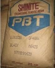 供应PBT 台湾新光 F202G30 高韧性 高耐热 无卤阻燃