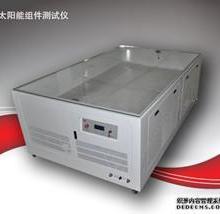 供应电池组件测试仪