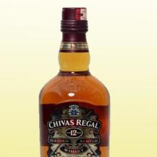 供应【招商】芝华士12年苏格兰威士忌