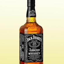 供应杰克丹尼威士忌