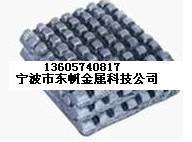 供应磷铜/硼铜/铁铜/砷铜/锰铜/硅铜