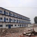 南京岩棉板厂、南京岩棉夹芯板厂、岩棉板活动房13404138000