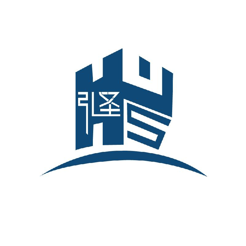 吉林省华千特种建材有限公司