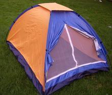 供应野营帐篷 野营帐篷生产厂家 野营帐篷批发价格
