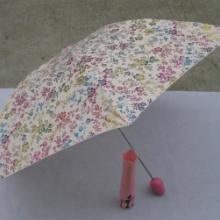 供应精美ABS酒瓶伞/雨伞批发/雨具生产厂家