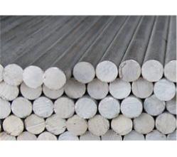 供应焊接耗材纯钨焊支纯钨焊支报价价格电阻焊焊接耗材价格