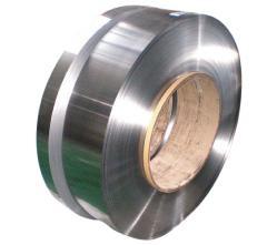 供应电池焊接耗材连接片日本冷轧钢带电池焊接耗材厂家价格报价