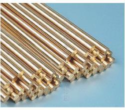 供应焊接耗材钨铜合金焊支