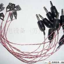 供应江苏哈巴机热压焊头厂家销售价格批发