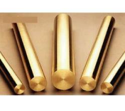 供应电阻焊焊接耗材钹镍铜焊支焊接耗材厂家钹镍铜价格焊接耗材