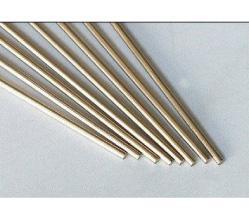 供应焊接耗材纯钼焊支