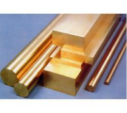 供应焊接耗材弥散铝铜焊支