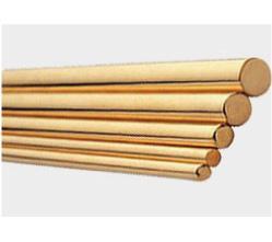 供应焊接耗材烙皓铜焊支