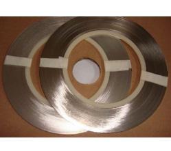 电池焊接连接片铝镍复合带厂家价格图片