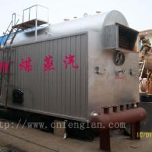 供应工业锅炉/工业锅炉厂家供应