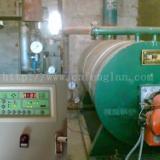 供应导热油锅炉/导热油锅炉制造