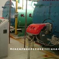 供应家用取暖电热水锅炉节能改造