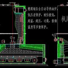 供应工业锅炉/工业锅炉供应